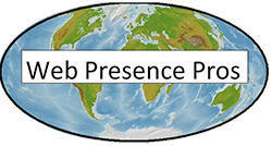 Web Presences Pros